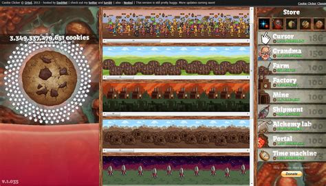 cookie clicker s day spotlight cookie clicker will ruin your in a