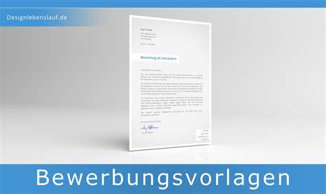 Email Bewerbung Anlagen Reihenfolge Kurzbewerbung Muster Mit Deckblatt Und Anschreiben Cv