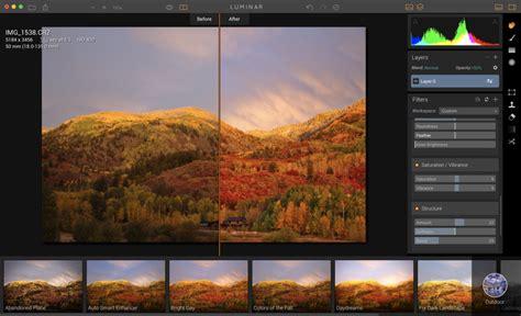 lightroom full version kickass luminar 1 2 2 build 4749 to mac 10 12 full official