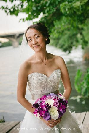 Wedding Hair And Makeup Boston by Bridal Makeup By Lynne Angie Boston Bridal And