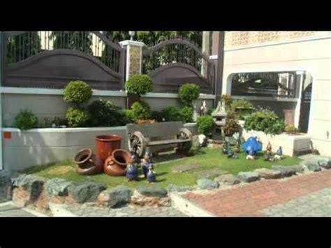 Backyard Ideas Philippines Bryan S Garden Design And Landscaping Philippines