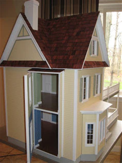 darlings dollhouses victorias farmhouse
