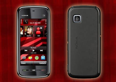 download themes for nokia 5233 phone free softwares downloads for nokia 5233 againfile