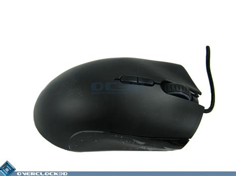 Gaming Mouse Razer Imperator razer imperator gaming mouse review mouse up