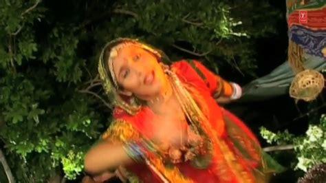 Toote Bajuband Mp3 Song toote baju band ri loom rajasthani song rekha rao gori nakhrawali peeli lugdi