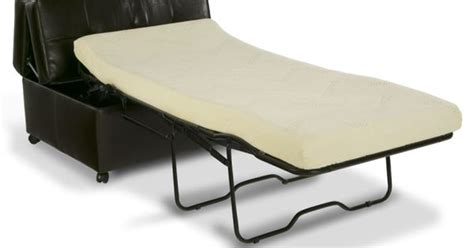 ottoman converts to a guest bed ottoman converts to a guest bed pop ottoman guest bed by