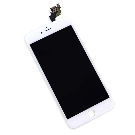 Repair Lcd Iphone 6 iphone screen repair in kingston ontario repair parts service