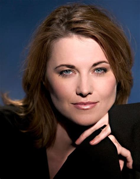 lucy lawless new zealand 35 best images about australian actors and actresses on