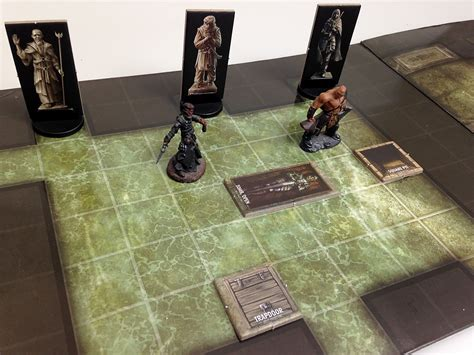 pathfinder pawns traps treasures pawn collection books paizo paizo paizo tags pathfinder pawns