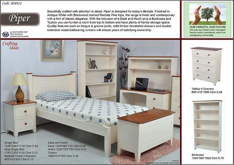 bedroom suites for sale second hand bedroom suites bedroom suites for sale in durban home design inspirations