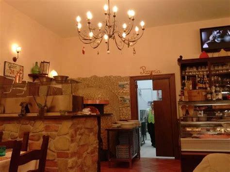 cucina birichina la cucina birichina quarto ristorante recensioni