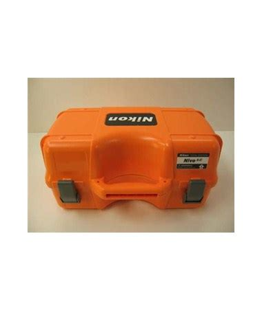 Nikon Nivo 5c Total Station nikon nivo 5c reflectorless total station 5 second