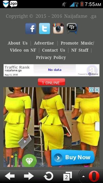 adsense usa usa google adsense for sale 5k webmasters nigeria