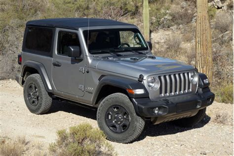 toyota jeep inside jeep wrangler tested g class interior revealed toyota