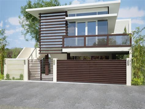 modern gate design home philipphines modern gate design joy studio design