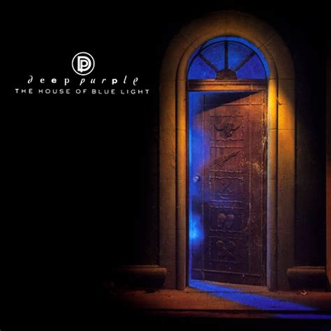House Of Blue Lights purple the house of blue light reviews and mp3