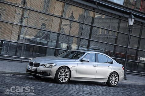 hybrid cars bmw bmw 330e in hybrid cars uk