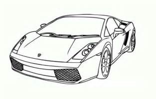 lamborghini coloring pages printable lamborghini coloring pages coloring me