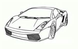 Lamborghini Pictures To Color Printable Lamborghini Coloring Pages Coloring Me