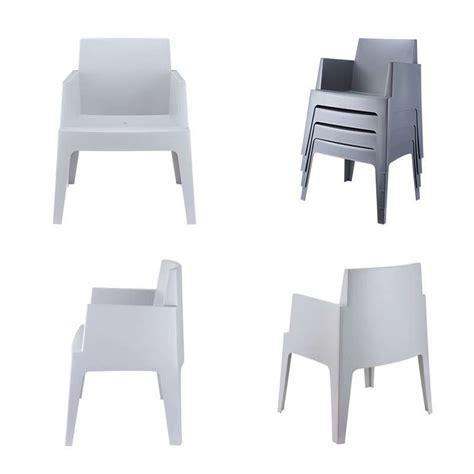 fauteuil jardin plastique fauteuil jardin plastique
