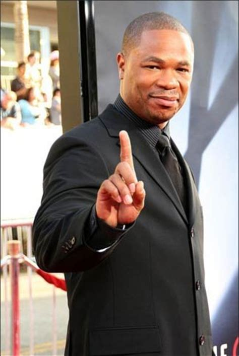 biography of xzibit xzibit biography birth date birth place and pictures