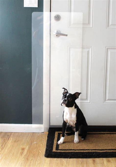 scratching door 20 things to about scratching door interior exterior ideas