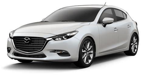 mazda 2 2017 usa 2017 mazda 3 hatchback fuel efficient compact car