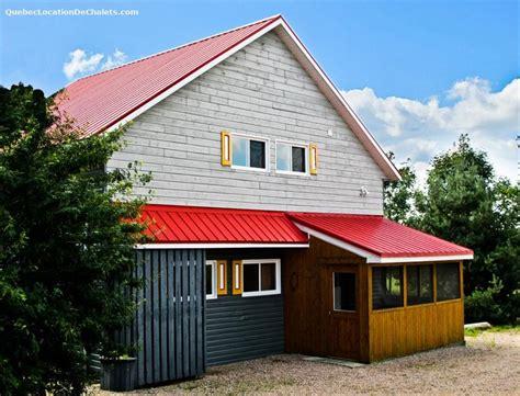 cottage rentals canada cottage rental qu 233 bec qu 233 bec gabriel de valcartier