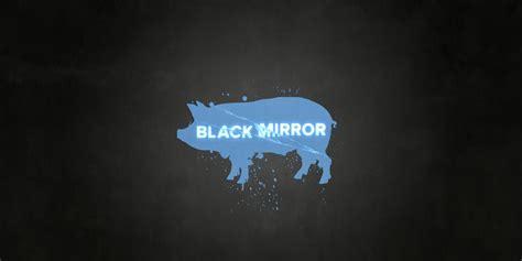 black mirror streaming black mirror la mini serie tv streaming dell episodio 1