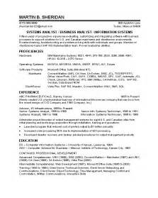 Best Job Resume Examples by Resume Writing And Resume Samples By Abilities Enhanced To