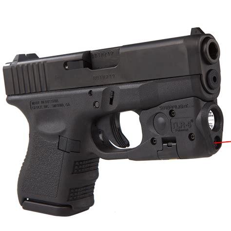 glock 43 laser light combo glock parts for sale best glock accessories glockstore com