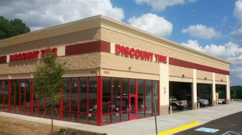 discount tire store west melbourne auto parts
