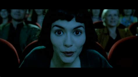 le fabuleux destin d amelie poulain that star wall is the best pictures that weren t nominated for best picture