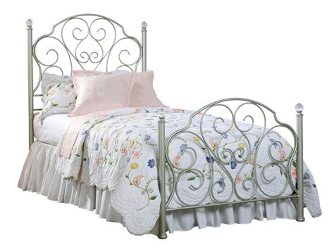white metal twin bed white metal twin bed frame white metal bed frame twin negffizi bed and bath decorate