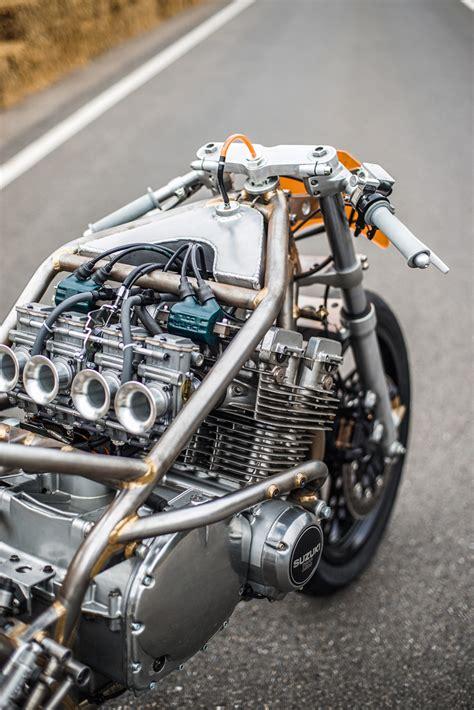 Custom Bike custom bike