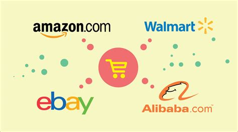 best e commerce companies top 5 ecommerce companies in india