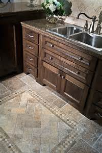 Design My Kitchen Floor Kitchen Kitchen Ideas Pinterest
