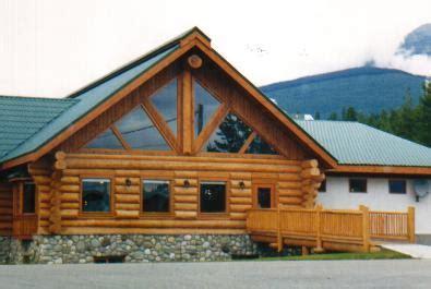 permesso di soggiorno canada canada