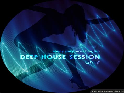 crazy house music house music wallpapers crazy frankenstein