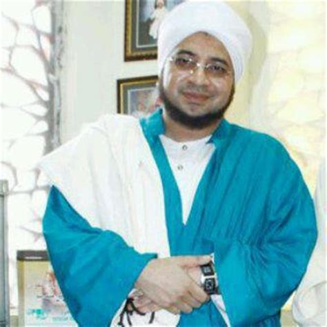 download mp3 ceramah habib ceramah habib munzir bin fuad almusawa syaiflash com