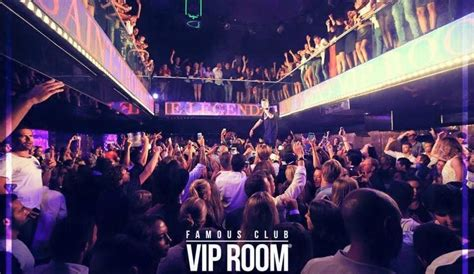 vip room nightclub what s on in tropez june 2017 seesainttropez