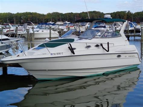 regal boats virginia 1999 regal commodore 2760 woodbridge virginia boats
