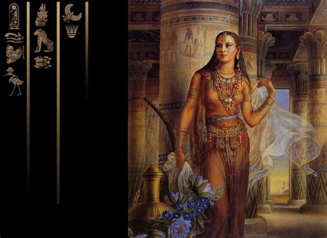 who is egyptian princess on escalade comments view download comment and rate this 1600x1169 women