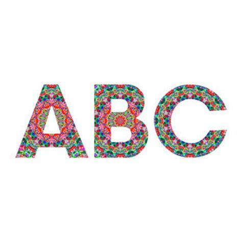 Shelf Letters Decoration by Best Shelf Letters Decor Products On Wanelo