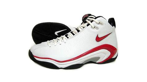 best shoe to play basketball in the 10 best retro basketball shoes to play in right now