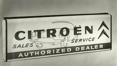 Citroen Dealers Usa by 17 Best Images About Citroen 2cv Spare Parts On