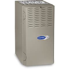 carrier comfort 92 gas furnace high efficiency furnaces in owensboro ky acme heating