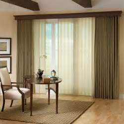 picture window treatments window treatments 171 edward s home furnishings of sutton s bay