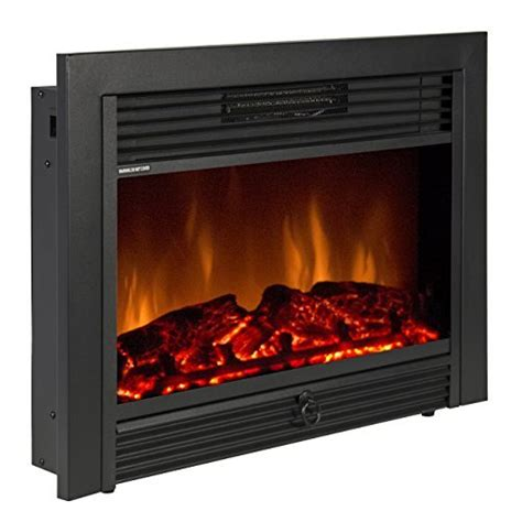 best looking electric fireplace best electric fireplace apr 2017 top 12 reviews and