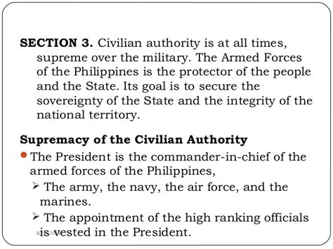 article 2 section 17 pscn lecture 3 constitution article 1 and 2 section 1 6